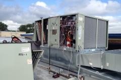 SD 74 - HVAC 2